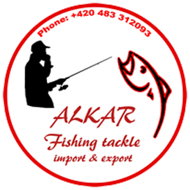 fishing-logo_