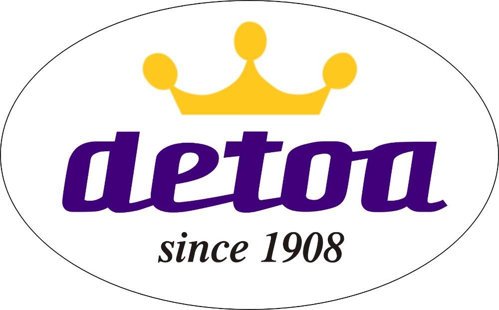 700-05