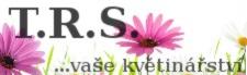 T.R.S. květiny