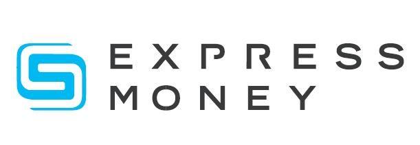 Express Money