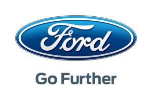 Autorizovaný FORD dealer Auto-Arena, s.r.o.