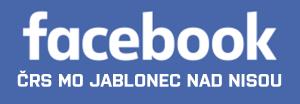 facebook_S POPISEM