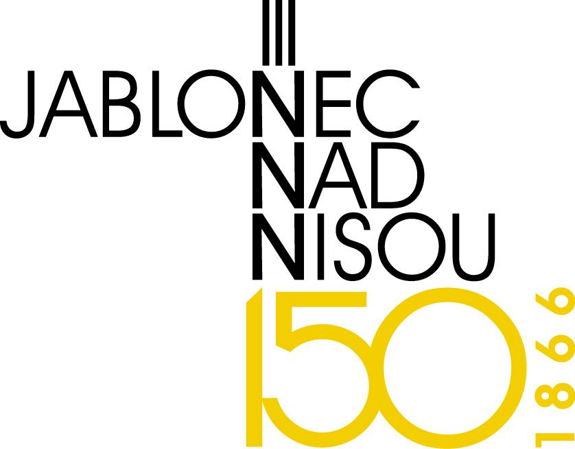 logo-Jablonec-nad-Nisou-150-let-1-RGB